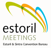 Estoril Meetings