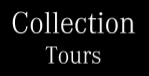 Collection Tours - Portugal