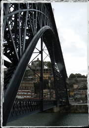 Oporto private tour