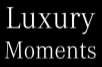 Luxury Moments tours